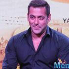 Salman Khan to star in Ramesh Taurani's Race 3?