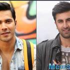 Varun Dhawan is turning out to be the replacement for Ranbir Kapoor?