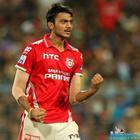 Jadeja suspended for throwing the ball at Sri Lanka batsman Dimuth, Axar Patel named for 3rd Test