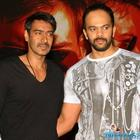 Rohit Shetty confirmed: Singham 3 will be made