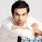 Rajkummar Rao: Learnt dancing by looking at actors