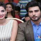 Pakistani actors Saba Qamar and Imran Abbas trolled for praising 'Jab Harry Met Sejal'