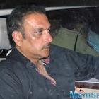 Md Azharuddin lashes out at Ravi Shastri's praise for Virat Kohli's Team India