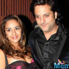 It's A Boy !!! Fardeen Khan And Natasha Welcome Second Child