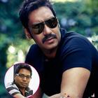 Ajay Devgn to play a UP Income Tax officer in Raj Kumar Gupta's Raid..