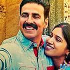 Toilet: Ek Prem Katha has a real good weekend at the corner office