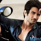 Sushant shares exclusive inside details of his NASA trip for 'Chanda Mama Door Ke'