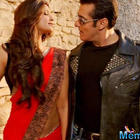 Salman Khan and Daisy Shah to team up again for Race 3?