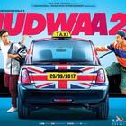 'Judwaa 2' first poster out! Double fun this Dussehra