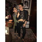 Saif Ali Khan's 47th birthday: Kareena, kids Ibrahim-Sara, Soha, Karisma ring it in style