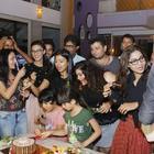 Kuch Rang Pyar Ke Aise Bhi wraps up, here are the last day photographs