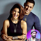 Before Go Daddy, Salman will romance with Jacqueline in Remo D'Souza's Race 3?