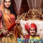 Pehredaar Piya Ki gets a new time slot with a disclaimer