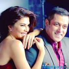 Jacqueline Fernandez: Don't care which film as long as there's Salman Khan