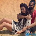 Power couple Ashmit Patel, Maheck Chahal reveals they are engaged