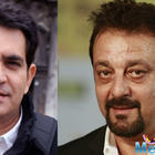 After Bhoomi, Sanjay to reunite with Omung Kumar for his next, it will be a biopic on Maharaja of Jamnagar