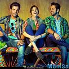 Rajkummar Rao thanks fans for appreciating his 'Bareilly Ki Barfi' performance