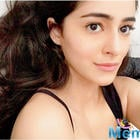Farah Khan makes shocking comment on Chunky Pandey's daughter Ananya's photo