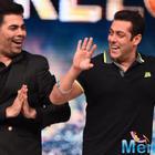 Karan Johar to bring Salman Khan in to Dharma Productions?