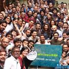 Arshad Warsi wraps up 'Golmaal Again' shoot