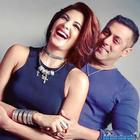 Jacqueline Fernandez confirmed: She will star opposite Salman in Race 3