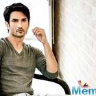 "Sushant Singh Rajput: ""Carbon is a very well-intentioned film"""