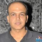 Ashutosh Gowariker to make a biopic on Maharaja of Jamnagar?
