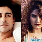 Zareen Khan and Gautam Rode starrer  Aksar 2 gets a release date!