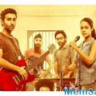 Qaidi Band Review: Musical treat but poor storytelling
