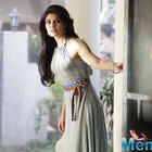 Jacqueline Fernandez:  No one has the right to point fingers at my choice of films.