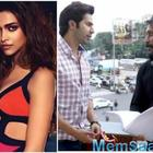 A new face will be cast opposite Varun Dhawan in 'October'?