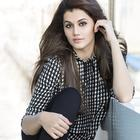 Taapsee Pannu join hands with IIT to promote sanitary education among adult females