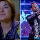 "Aamir Khan: ""I haven't  sung in Secret Superstar. We needed singers in this film"""