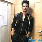 Sushant Singh Rajput walks out of 'Romeo Akbar Walter', returns Rs 4 crore