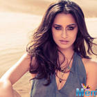 Find out the real reason why Shraddha Kapoor's 'Haseena Parkar' biopic is delayed