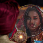 Pehredaar Piya Ki: After the demand for ban, controversial show finally pulled off air