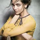 Deepika Padukone wraps shooting for 'Padmavati'