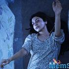 A technician, died on the sets of Anushka Sharma's film 'Pari'