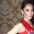 Sofia Hayat refuses to perform an item song in 'Aksar 2'