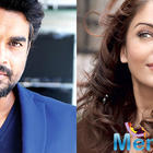 Madhavan reveals why he opted out of Aishwarya's Fanney Khan as Rajkummar bags role