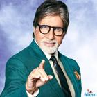 Amitabh Bachchan retains his position of most followed celebrity on twitter; touches 30 million Mark