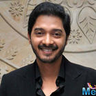 Shreyas Talpade opens up on casting brothers Sunny and Bobby Deol in 'Poster Boys'