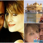 Bobby Darling accuses husband of physical torture, files a domestic violence case