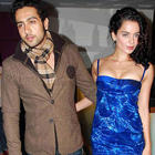 Here what Adhyayan Suman says on Kangana Ranaut's 'I should've hit him' remark