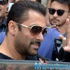 Salman Khan inaugurates Dubai billionaire's driving school