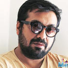 Anurag Kashyap's Mukkabaaz to be screened at the Jio MAMI Mumbai Film Festival