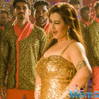 Shilpa Shinde gets trolled online for her item song in 'Patel Ki Punjabi Shaadi'