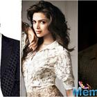 Finally, Deepika starrer 'Padmavati' gets a release date