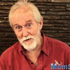 Veteran actor Tom Alter diagnosed with skin cancer, hospitalised