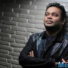 Fail to understand why musicians are depicted as losers in movies: AR Rahman